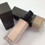 Burberry Velvet Foundation1